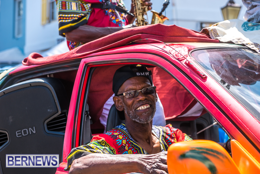 JM-2019-Bermuda-Day-Parade-in-Hamilton-May-24-123