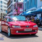 JM 2019 Bermuda Day Parade in Hamilton May 24 (124)
