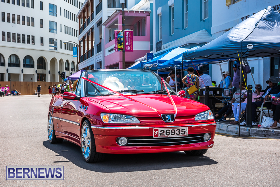 JM-2019-Bermuda-Day-Parade-in-Hamilton-May-24-124