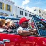 JM 2019 Bermuda Day Parade in Hamilton May 24 (125)