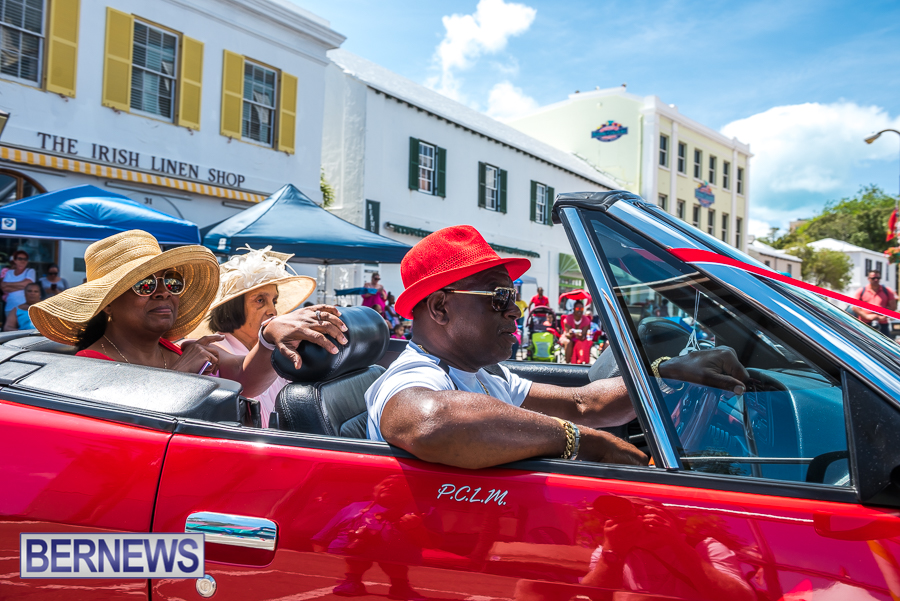 JM-2019-Bermuda-Day-Parade-in-Hamilton-May-24-125