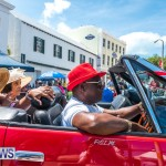 JM 2019 Bermuda Day Parade in Hamilton May 24 (126)