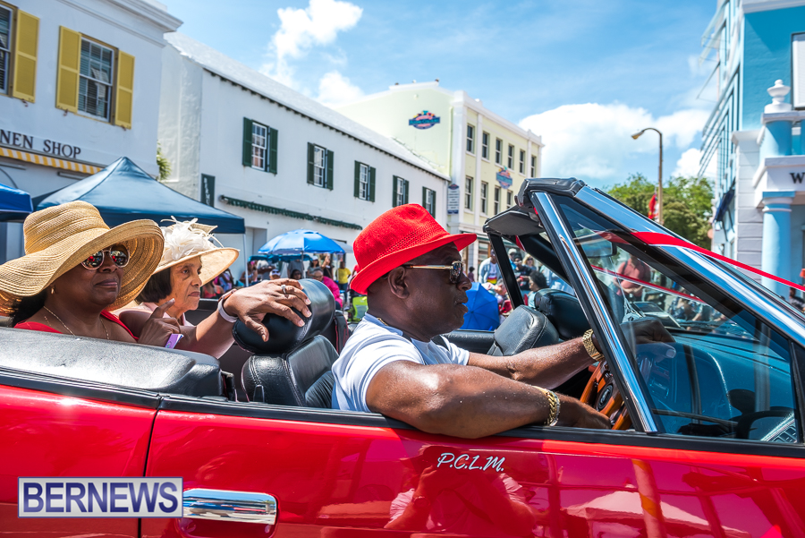 JM-2019-Bermuda-Day-Parade-in-Hamilton-May-24-126