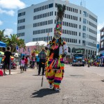 JM 2019 Bermuda Day Parade in Hamilton May 24 (127)