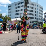JM 2019 Bermuda Day Parade in Hamilton May 24 (128)