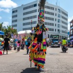 JM 2019 Bermuda Day Parade in Hamilton May 24 (129)