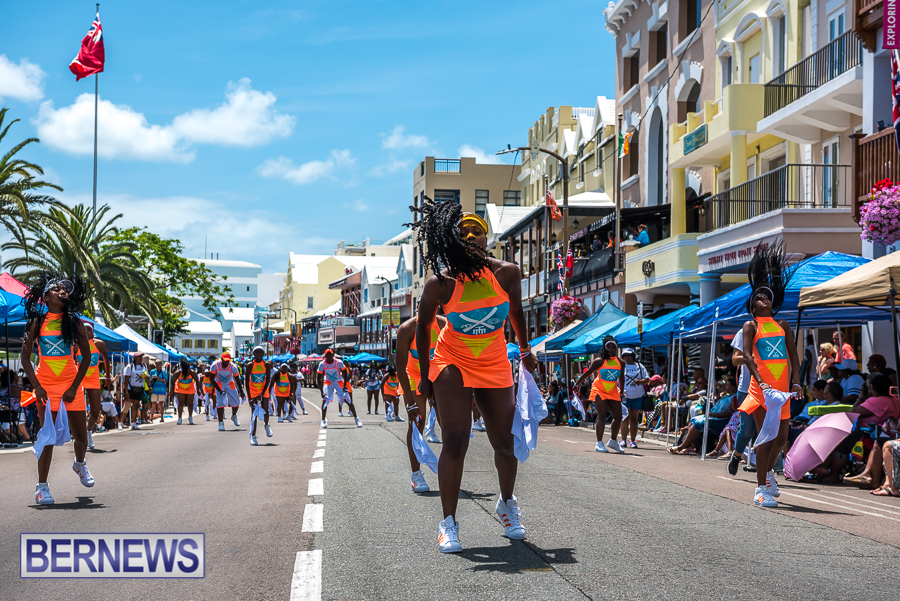 JM-2019-Bermuda-Day-Parade-in-Hamilton-May-24-13