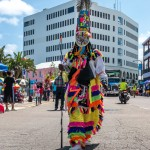JM 2019 Bermuda Day Parade in Hamilton May 24 (130)