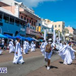 JM 2019 Bermuda Day Parade in Hamilton May 24 (131)