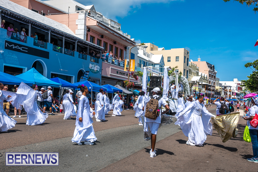 JM-2019-Bermuda-Day-Parade-in-Hamilton-May-24-131