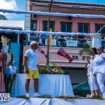 JM 2019 Bermuda Day Parade in Hamilton May 24 (132)