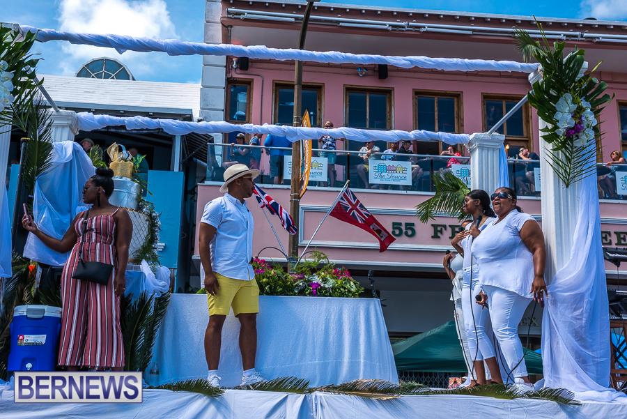 JM-2019-Bermuda-Day-Parade-in-Hamilton-May-24-132
