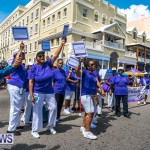 JM 2019 Bermuda Day Parade in Hamilton May 24 (133)