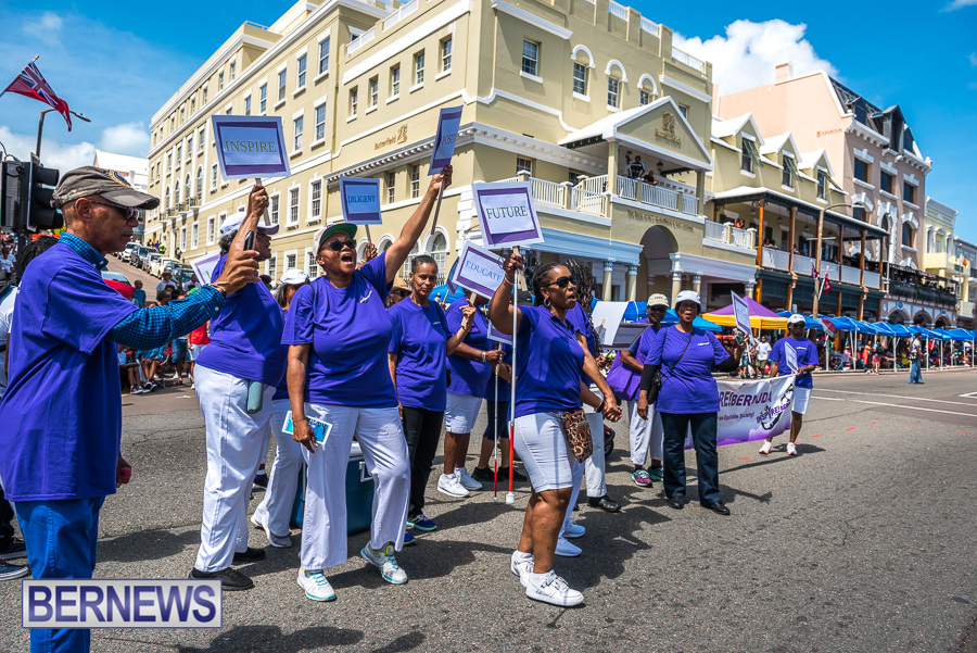 JM-2019-Bermuda-Day-Parade-in-Hamilton-May-24-133