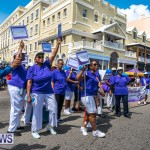 JM 2019 Bermuda Day Parade in Hamilton May 24 (134)