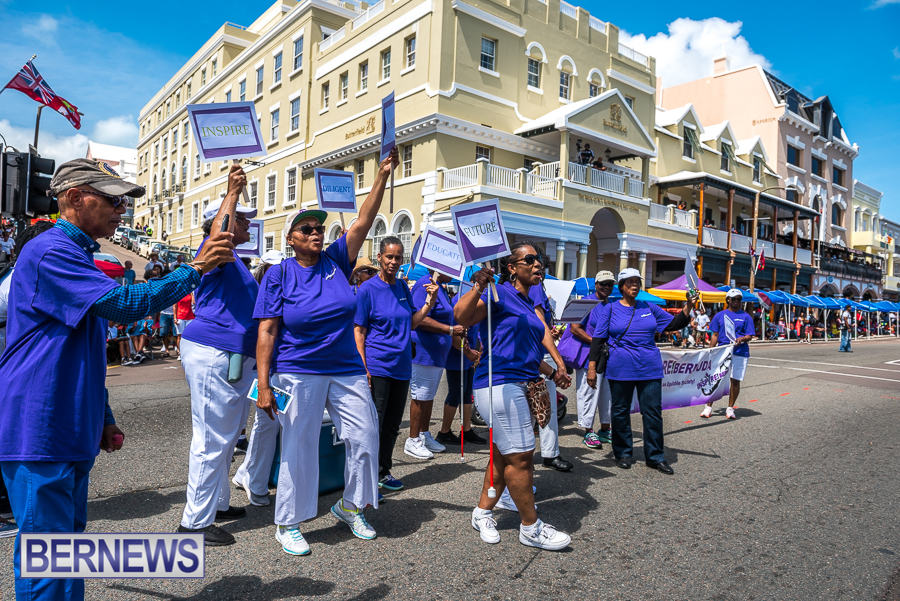 JM-2019-Bermuda-Day-Parade-in-Hamilton-May-24-134