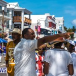 JM 2019 Bermuda Day Parade in Hamilton May 24 (135)