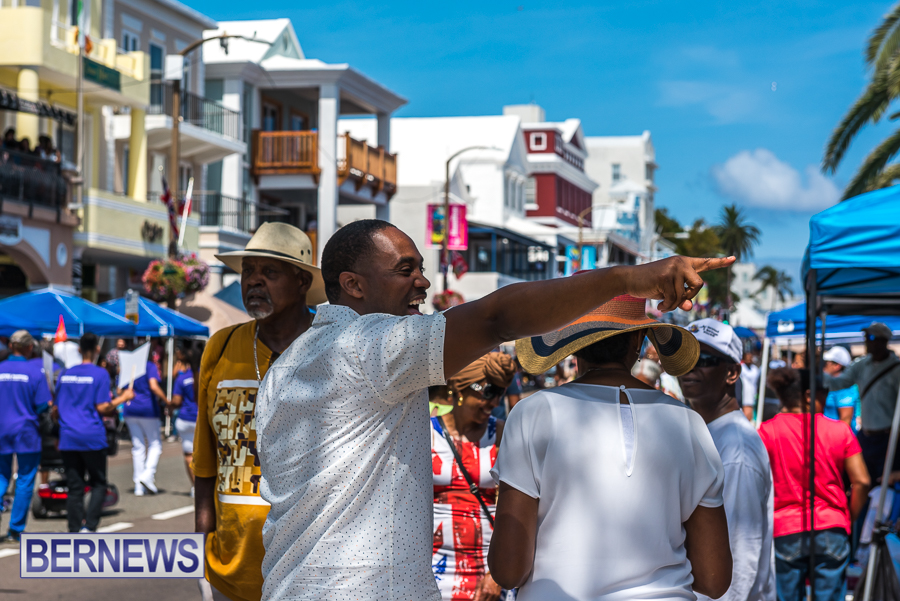 JM-2019-Bermuda-Day-Parade-in-Hamilton-May-24-135