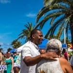 JM 2019 Bermuda Day Parade in Hamilton May 24 (136)