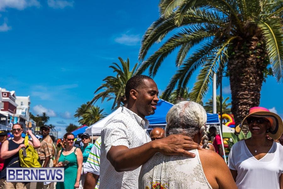 JM-2019-Bermuda-Day-Parade-in-Hamilton-May-24-136