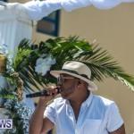 JM 2019 Bermuda Day Parade in Hamilton May 24 (138)