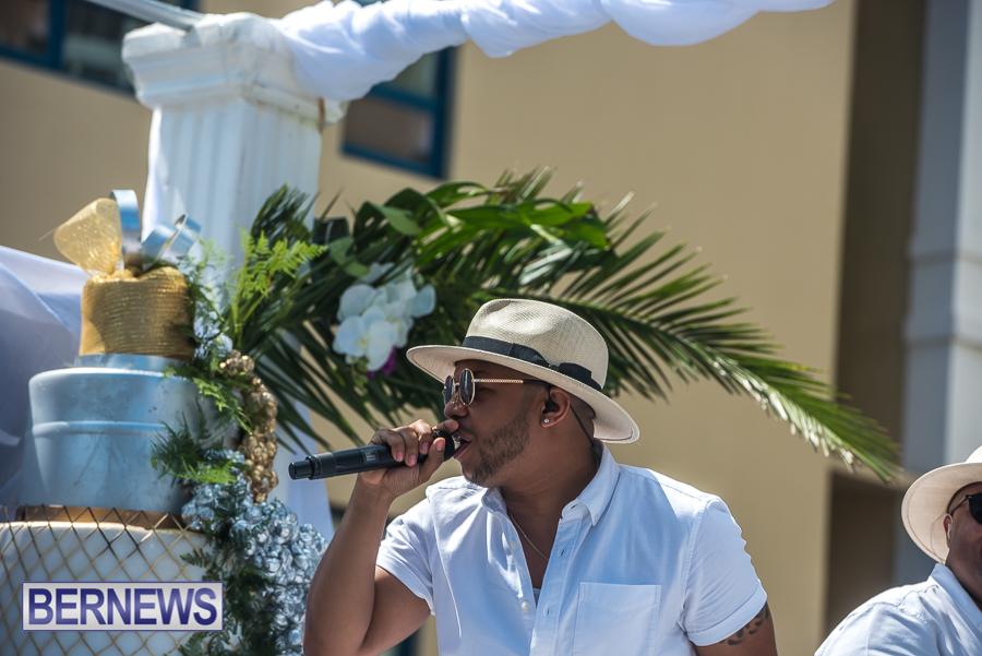 JM-2019-Bermuda-Day-Parade-in-Hamilton-May-24-138