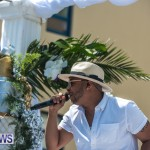 JM 2019 Bermuda Day Parade in Hamilton May 24 (139)