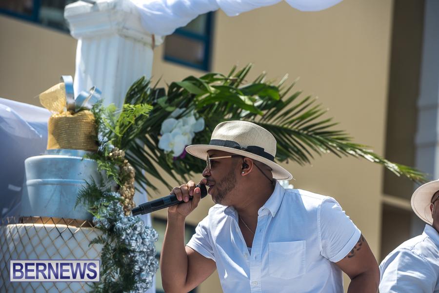 JM-2019-Bermuda-Day-Parade-in-Hamilton-May-24-139