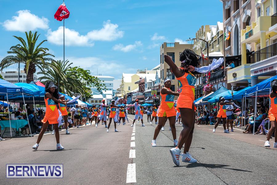JM-2019-Bermuda-Day-Parade-in-Hamilton-May-24-14