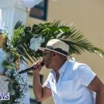 JM 2019 Bermuda Day Parade in Hamilton May 24 (140)