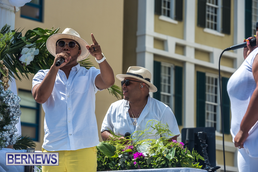JM-2019-Bermuda-Day-Parade-in-Hamilton-May-24-141