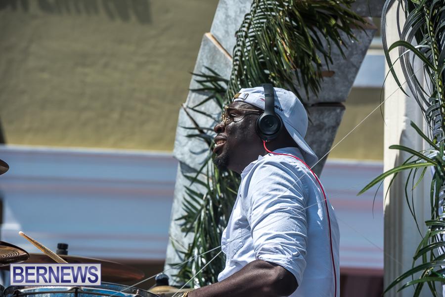 JM-2019-Bermuda-Day-Parade-in-Hamilton-May-24-142