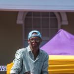 JM 2019 Bermuda Day Parade in Hamilton May 24 (143)