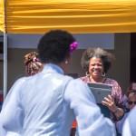 JM 2019 Bermuda Day Parade in Hamilton May 24 (144)
