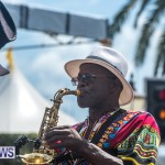 JM 2019 Bermuda Day Parade in Hamilton May 24 (145)