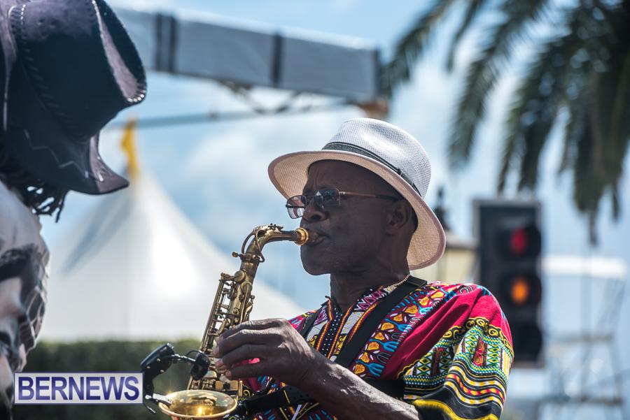 JM-2019-Bermuda-Day-Parade-in-Hamilton-May-24-145