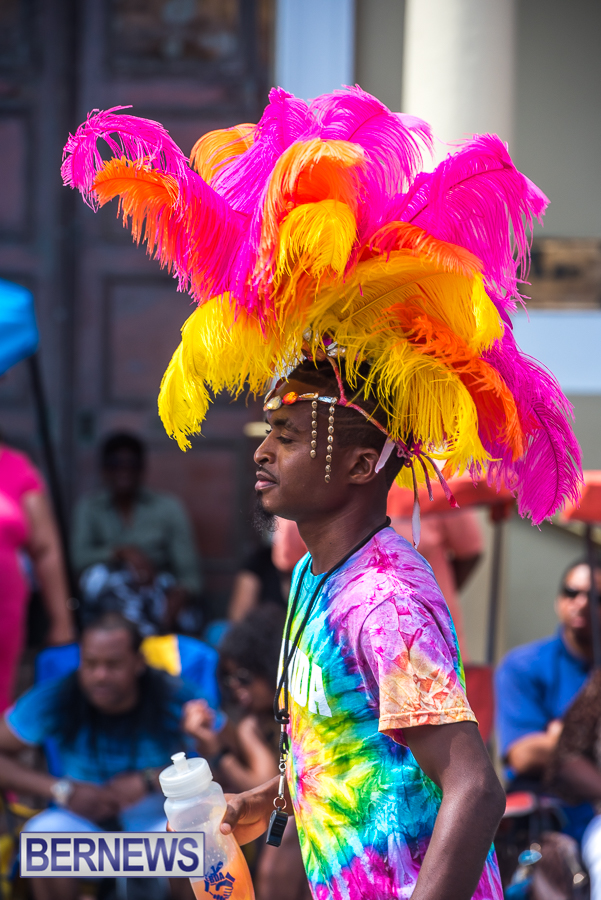 JM-2019-Bermuda-Day-Parade-in-Hamilton-May-24-146