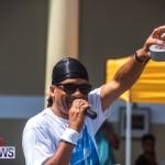 JM 2019 Bermuda Day Parade in Hamilton May 24 (147)