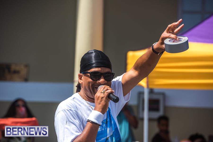 JM-2019-Bermuda-Day-Parade-in-Hamilton-May-24-147