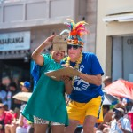 JM 2019 Bermuda Day Parade in Hamilton May 24 (148)