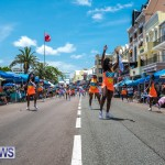 JM 2019 Bermuda Day Parade in Hamilton May 24 (15)