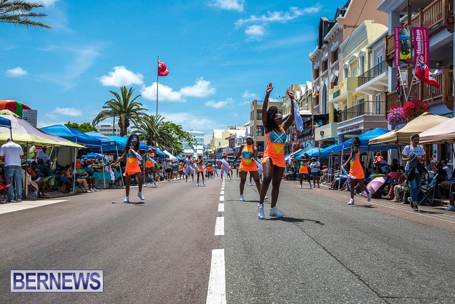 JM-2019-Bermuda-Day-Parade-in-Hamilton-May-24-15