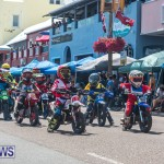 JM 2019 Bermuda Day Parade in Hamilton May 24 (150)