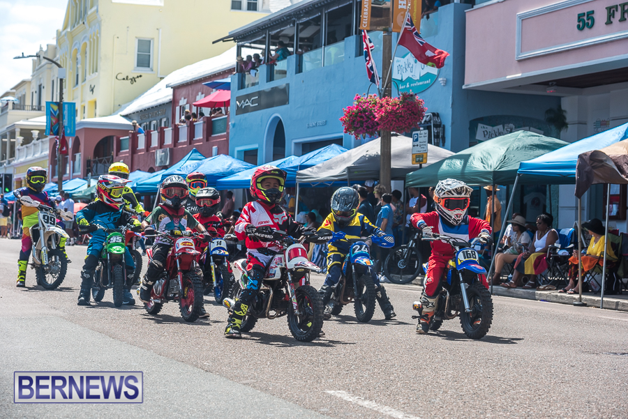 JM-2019-Bermuda-Day-Parade-in-Hamilton-May-24-150