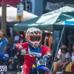 JM 2019 Bermuda Day Parade in Hamilton May 24 (151)