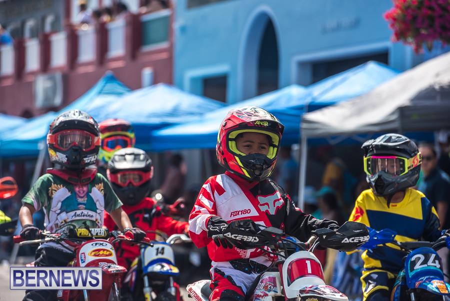 JM-2019-Bermuda-Day-Parade-in-Hamilton-May-24-152