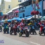 JM 2019 Bermuda Day Parade in Hamilton May 24 (154)