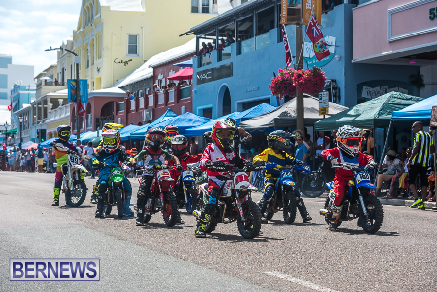 JM-2019-Bermuda-Day-Parade-in-Hamilton-May-24-154