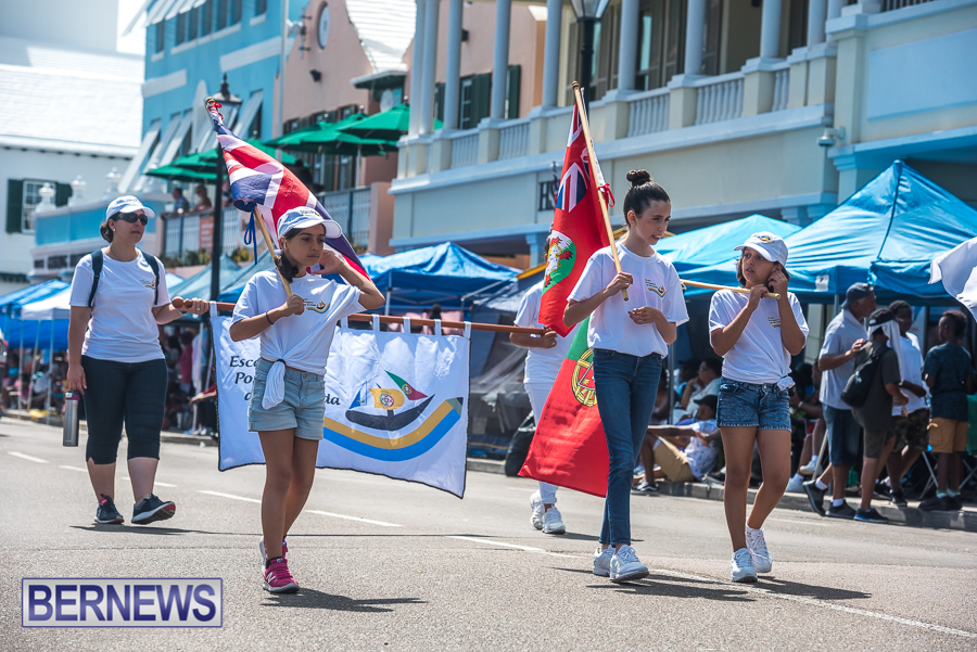 JM-2019-Bermuda-Day-Parade-in-Hamilton-May-24-157