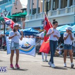 JM 2019 Bermuda Day Parade in Hamilton May 24 (158)